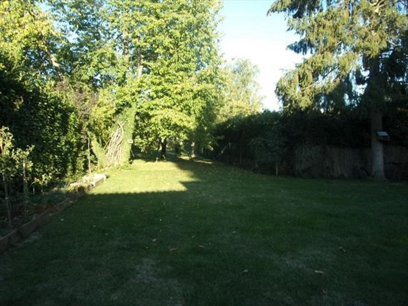 Sale house / villa Meaux 250000€ - Picture 2