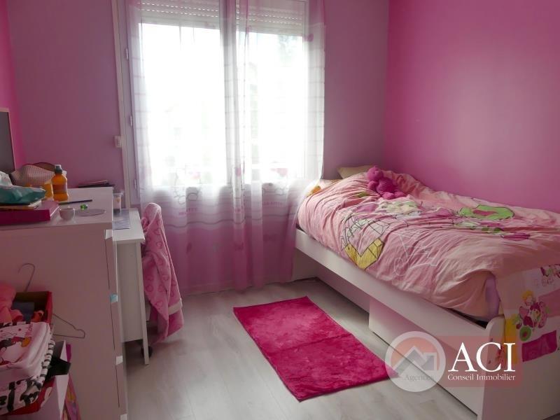 Vente maison / villa Villetaneuse 265000€ - Photo 5