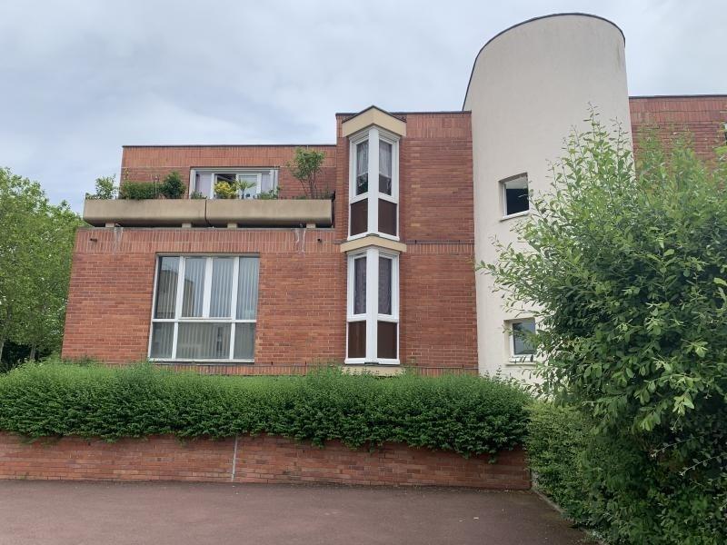 Vente appartement Montigny le bretonneux 360000€ - Photo 3