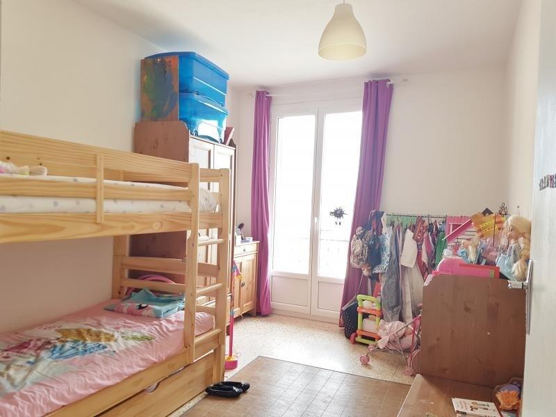 Location appartement Salon de provence 850€ CC - Photo 6