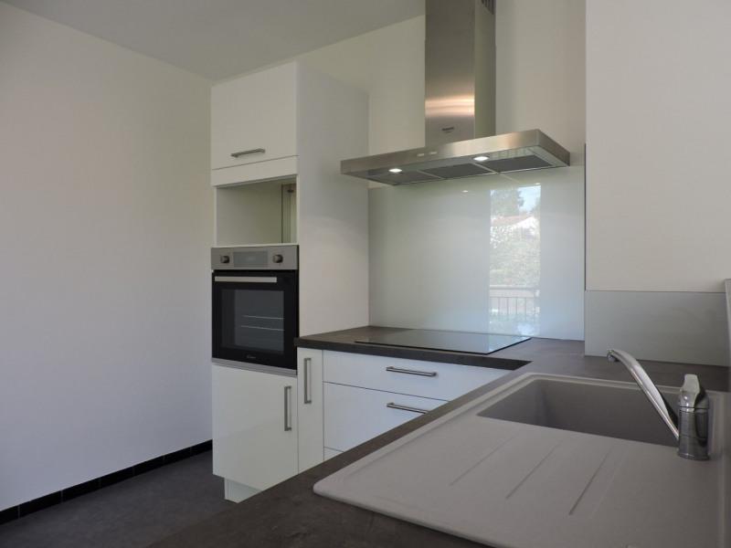 Rental house / villa Castelculier 770€ +CH - Picture 6