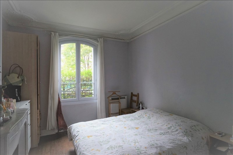 Sale apartment Bois colombes 485 000€ - Picture 3