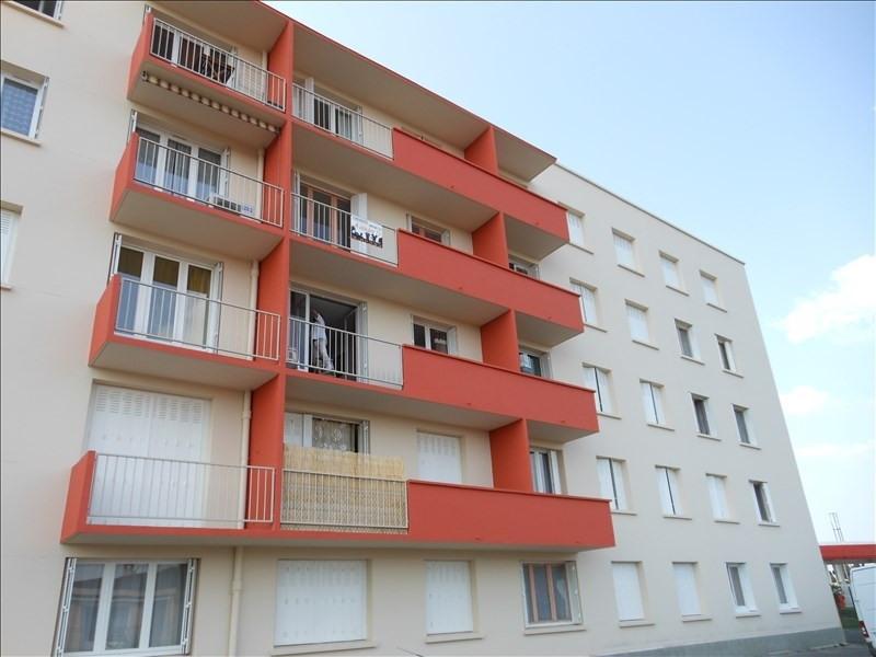 Location appartement Portet sur garonne 500€ CC - Photo 5