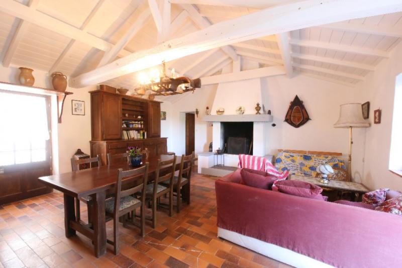 Vente maison / villa Saint jean de monts 157500€ - Photo 2