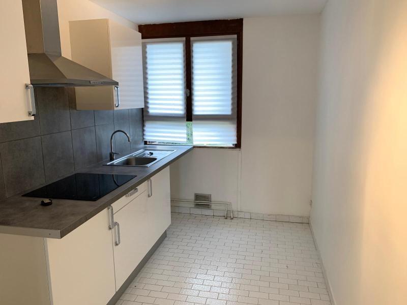 Verhuren  appartement Aix en provence 817€ CC - Foto 5