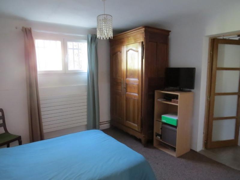 Sale house / villa Maisons laffitte 795000€ - Picture 7