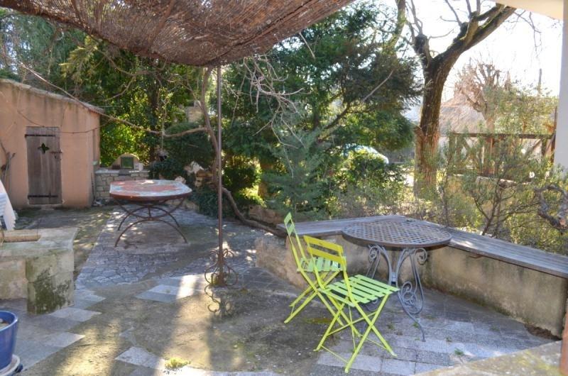 Sale house / villa L isle sur la sorgue 309000€ - Picture 9