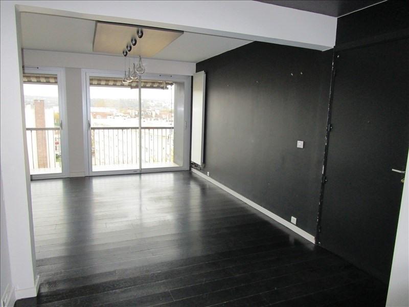 Sale apartment Le pecq 635000€ - Picture 4