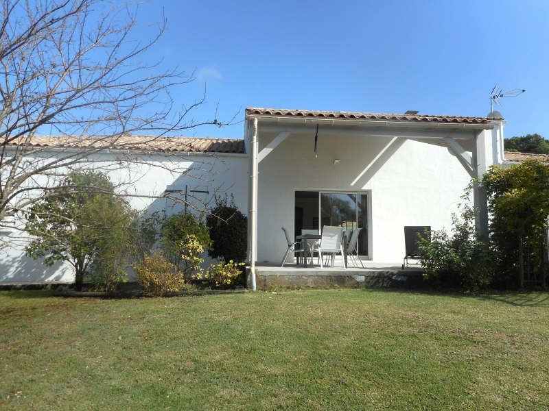 Sale house / villa Royan 543 400€ - Picture 2