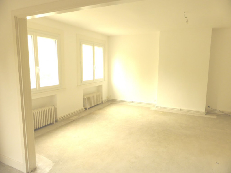 Vente appartement Tourcoing 199500€ - Photo 4