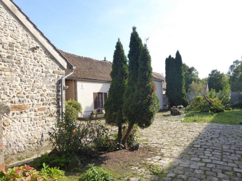 Sale house / villa Champcueil 262000€ - Picture 4