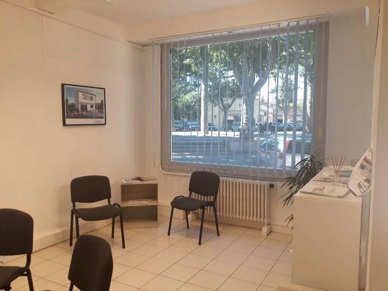 Rental empty room/storage Lavaur 800€ CC - Picture 1