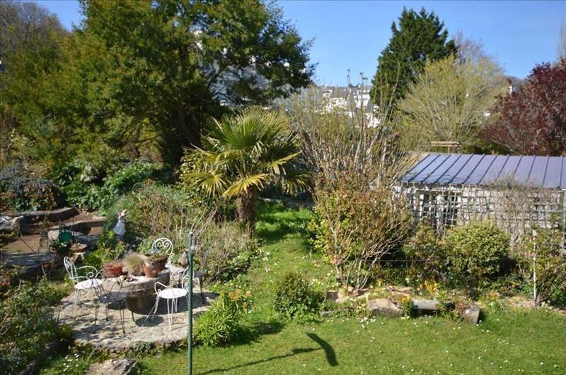 Sale house / villa Audierne 250000€ - Picture 11