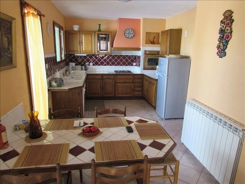 Venta  casa Beziers 269000€ - Fotografía 3