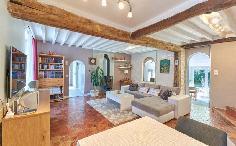 Vente maison / villa Chambly 369000€ - Photo 5