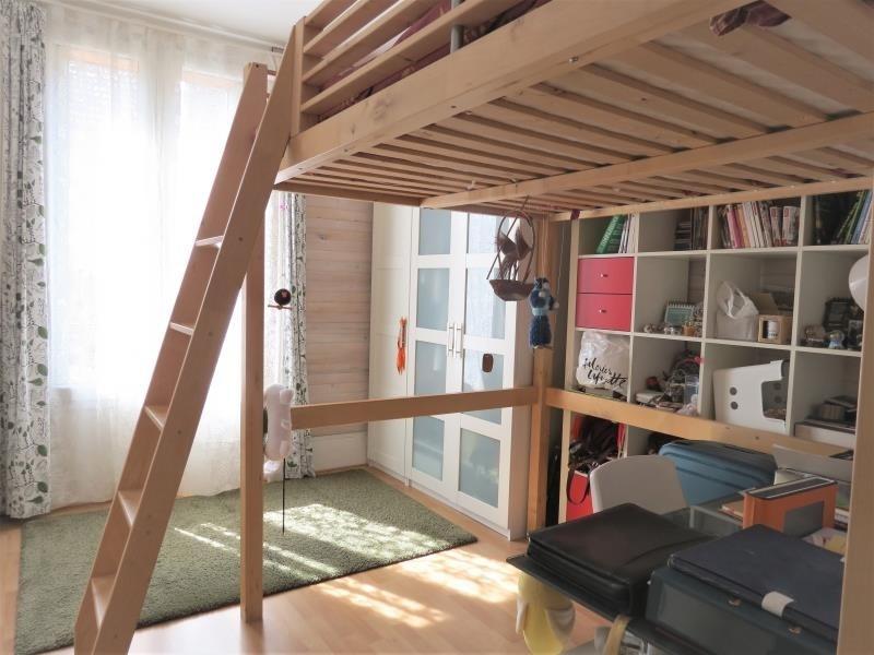 Vente maison / villa St leu la foret 425000€ - Photo 7