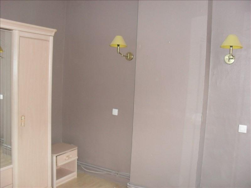 Sale house / villa Lens 135850€ - Picture 3