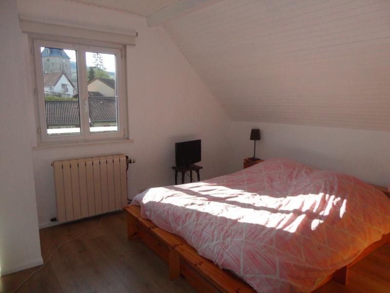 Vente maison / villa Marieulles 240000€ - Photo 5