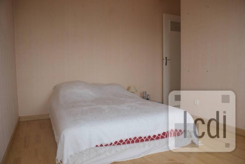 Vente appartement Fleury-les-aubrais 85000€ - Photo 3