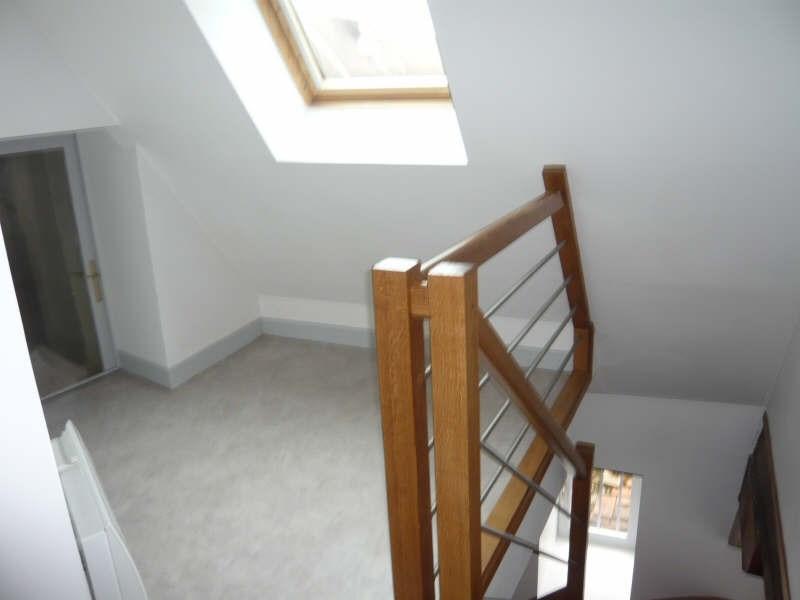 Location appartement La ferte milon 580€ CC - Photo 4