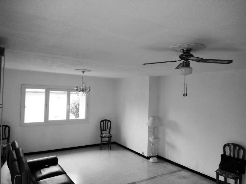 Vente maison / villa Brignoles 137000€ - Photo 2