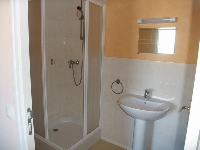 Sale apartment St lo 69500€ - Picture 3