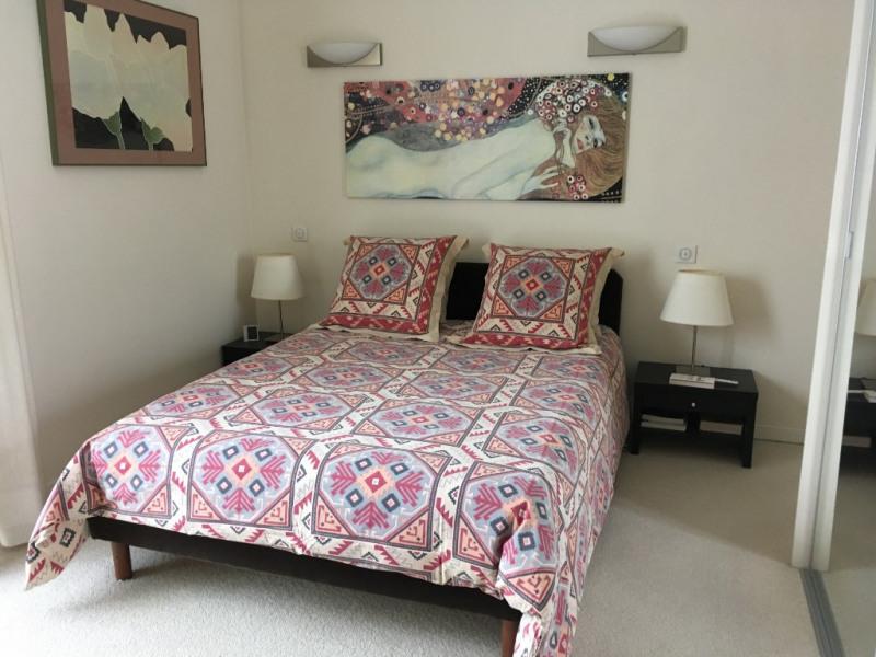 Vente appartement Avignon 380000€ - Photo 8