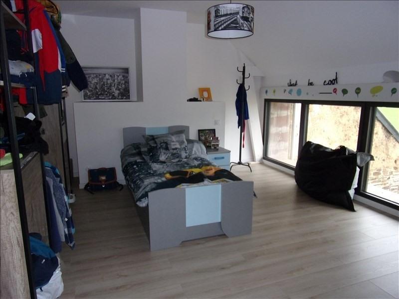Vente maison / villa Chateaubourg 394440€ - Photo 8