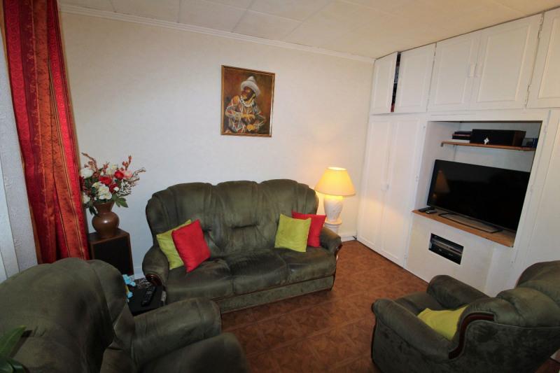 Sale apartment Eaubonne 179500€ - Picture 3