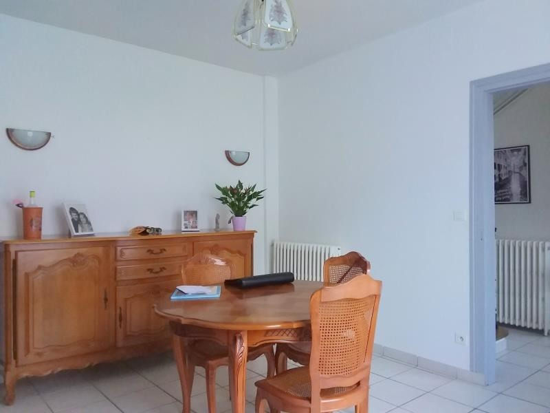 Vente maison / villa Chambly 298 000€ - Photo 2