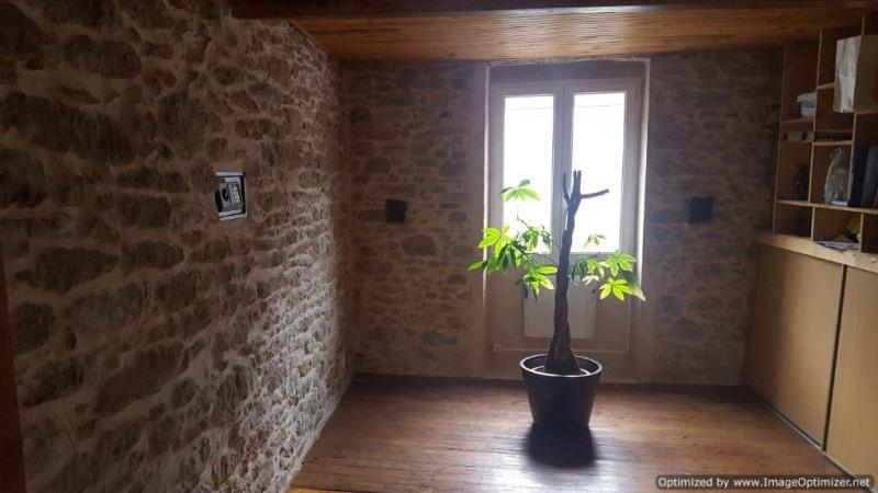 Vente maison / villa Bram 95000€ - Photo 9