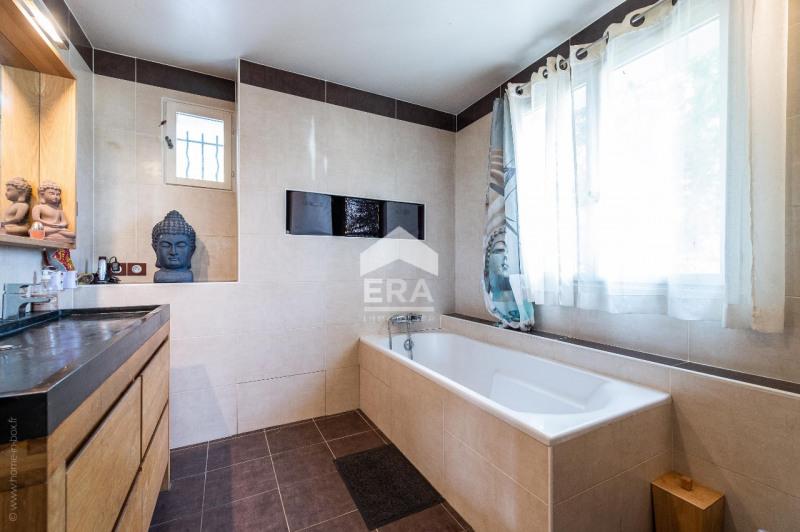 Vente maison / villa Lesigny 575000€ - Photo 3