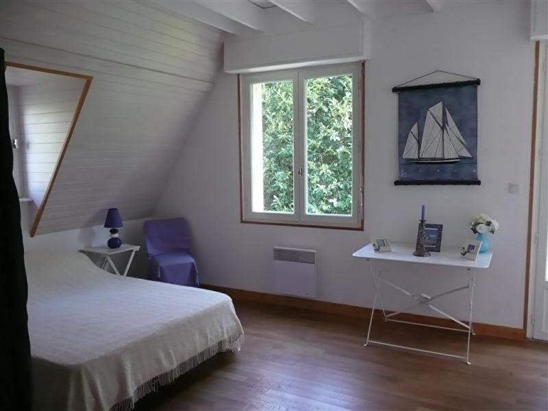 Sale house / villa Beuzec cap sizun 312500€ - Picture 7