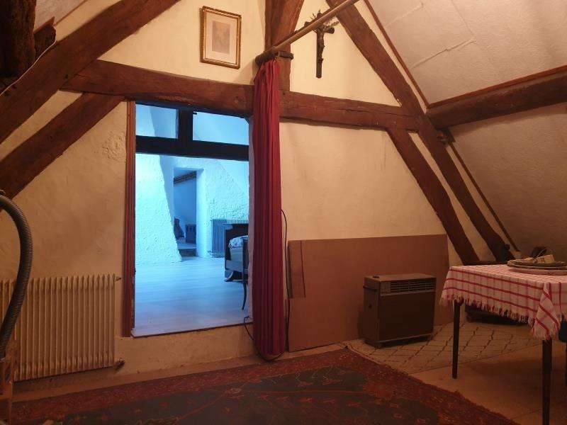 Vente maison / villa Mortagne au perche 131000€ - Photo 10