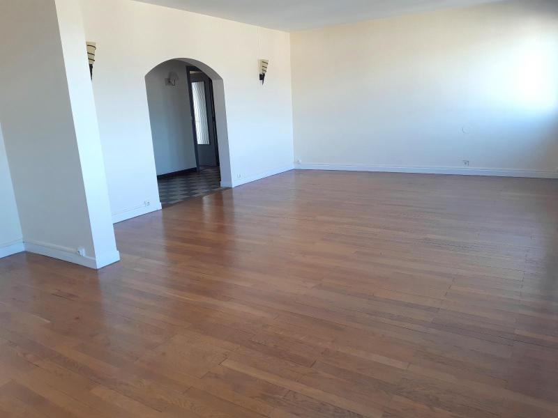 Location appartement Villefranche sur saone 950€ CC - Photo 2