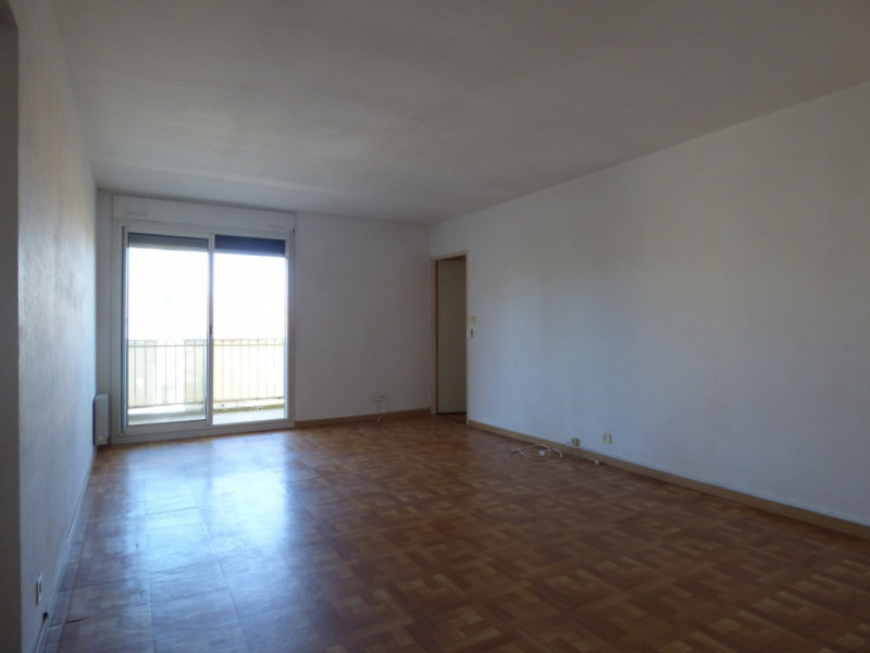 Location appartement Toulouse 890€ CC - Photo 3