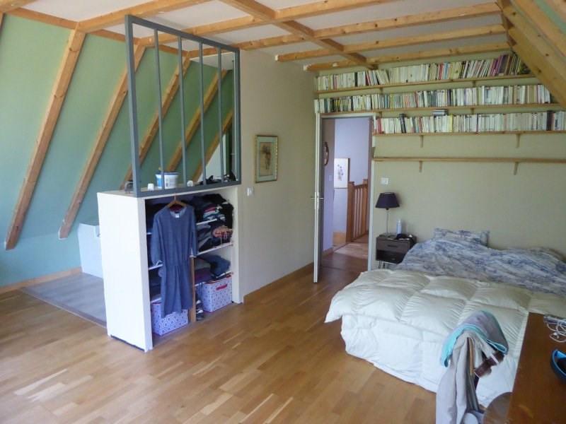 Vente maison / villa Badefols d ans 298200€ - Photo 15