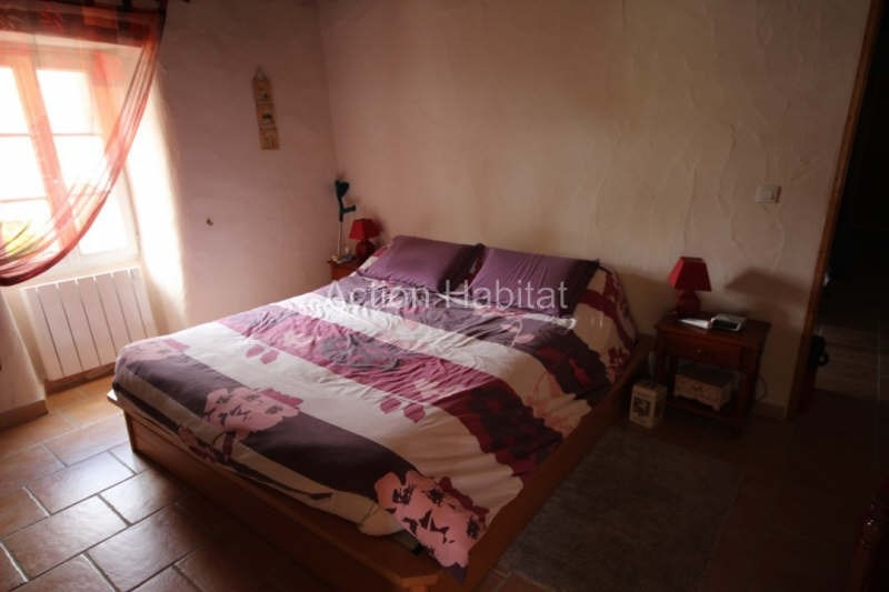 Sale house / villa Laguepie 267 750€ - Picture 5