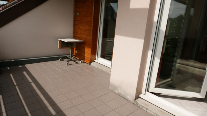 Vente appartement Metz tessy 419000€ - Photo 4