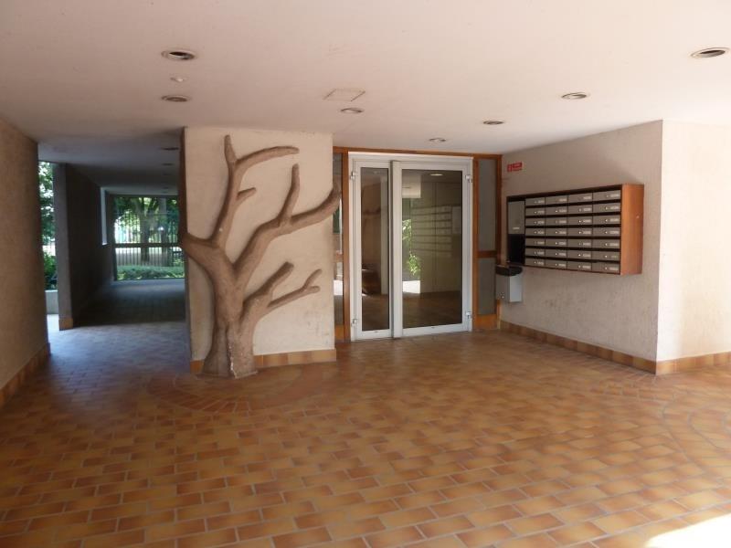 Vente appartement Villejuif 425000€ - Photo 4