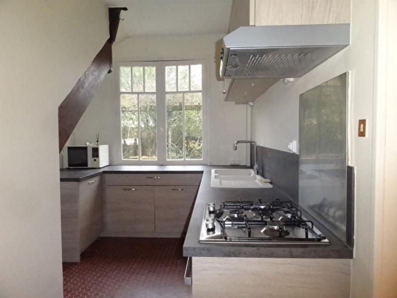 Vente maison / villa Chalette sur loing 187000€ - Photo 4