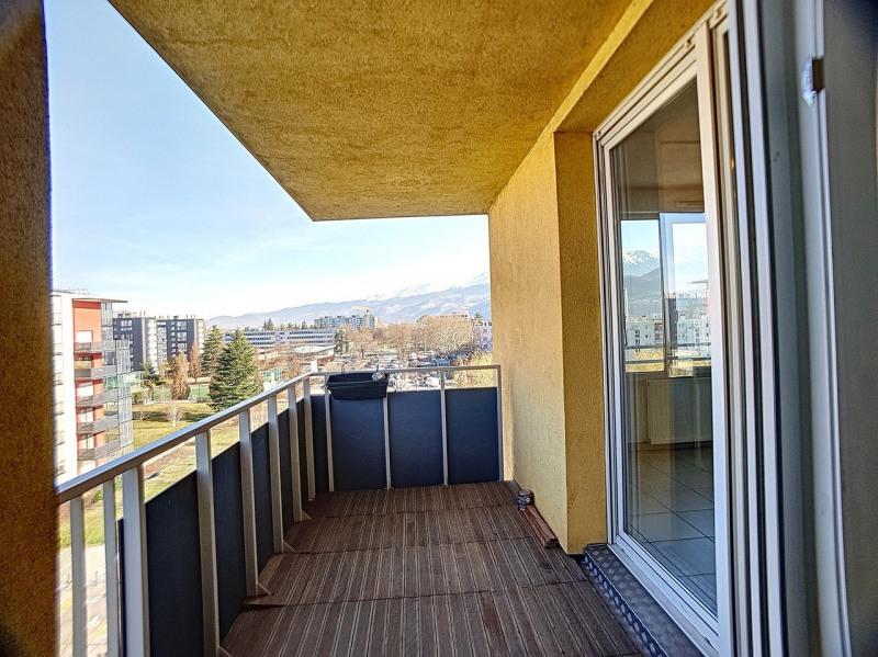 Vendita appartamento Grenoble 175000€ - Fotografia 7