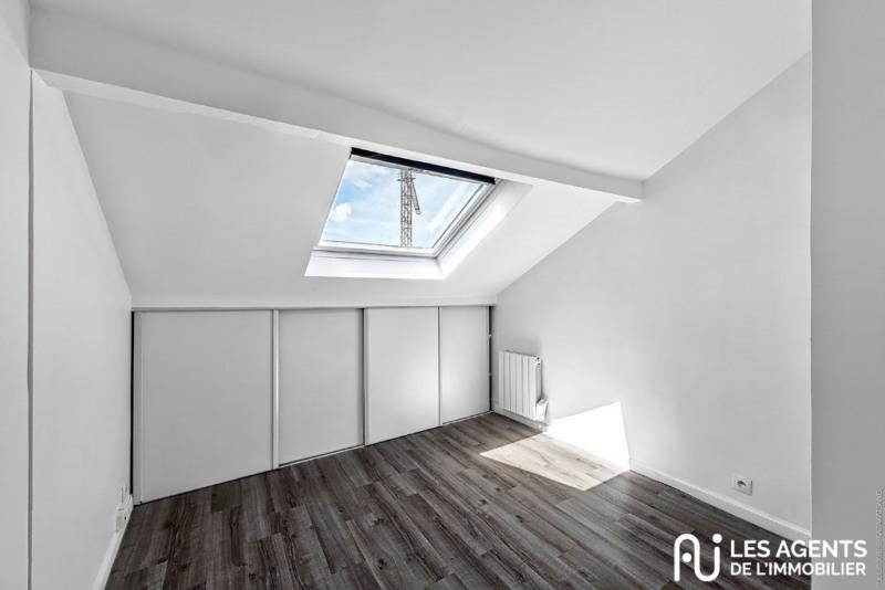 Vente appartement Puteaux 690000€ - Photo 11