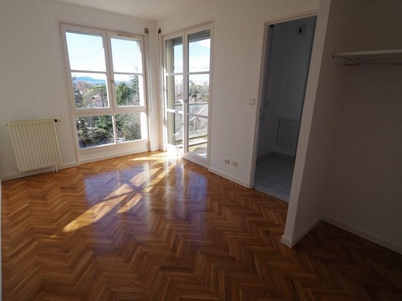 Location appartement Lyon 5ème 1400€ CC - Photo 2