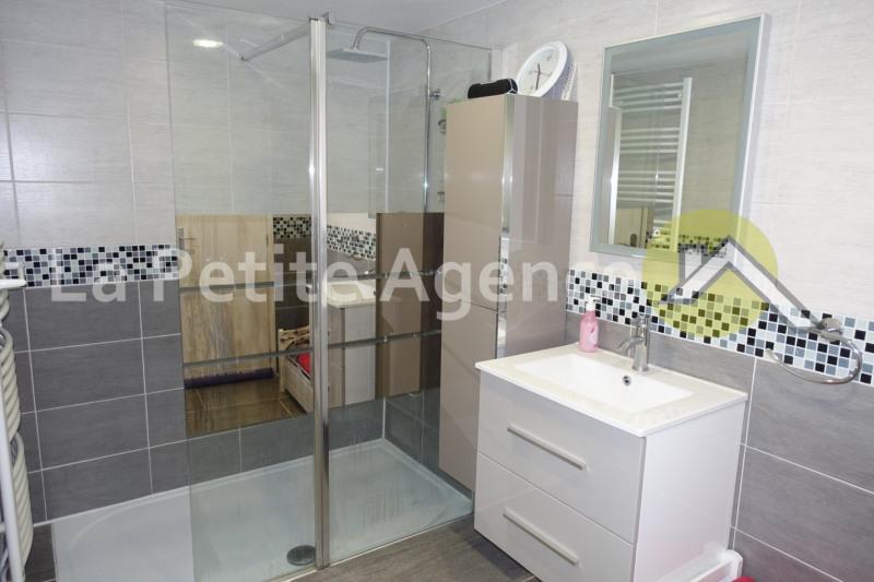 Vente maison / villa Montigny en gohelle 178900€ - Photo 4