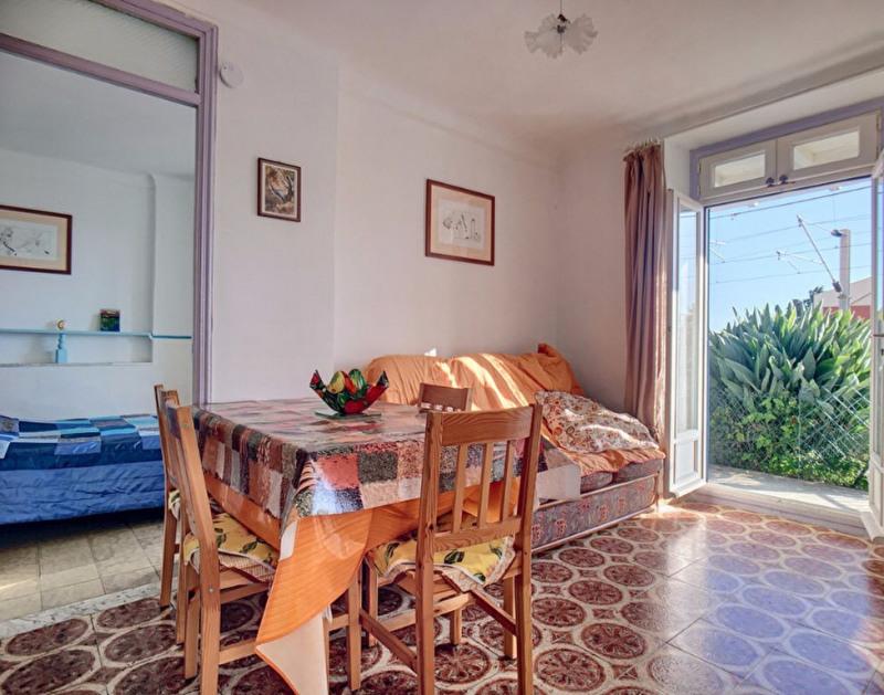 Vente maison / villa Menton 690000€ - Photo 8