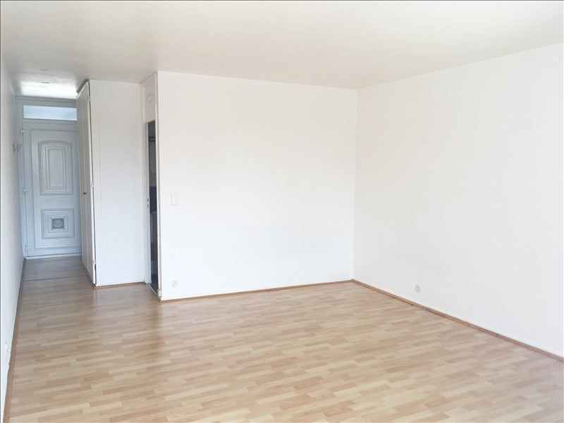 Vente appartement Arcachon 100 000€ - Photo 2