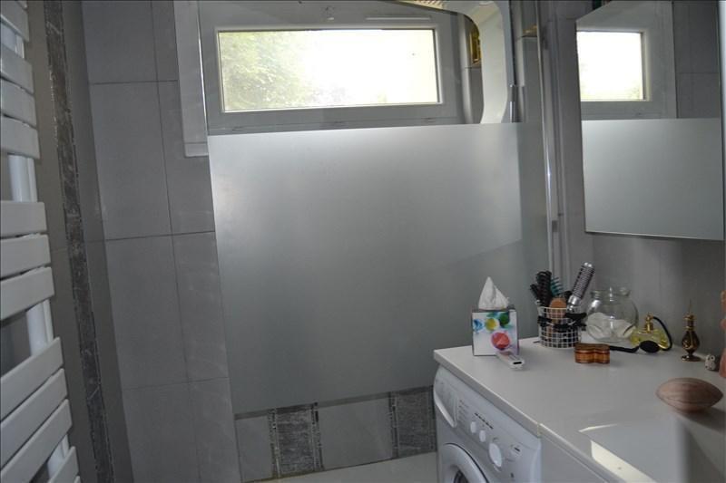 Venta  apartamento Chatou 330000€ - Fotografía 6