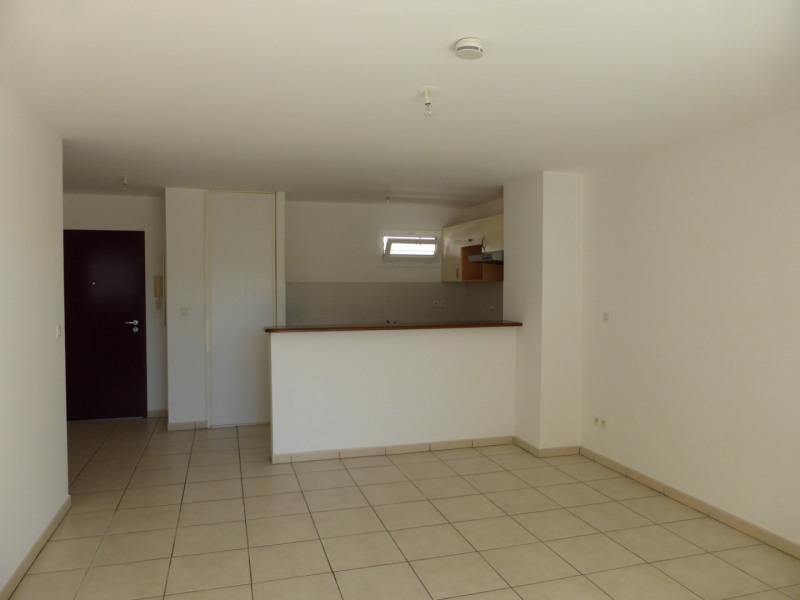 Vente appartement St denis 93000€ - Photo 2