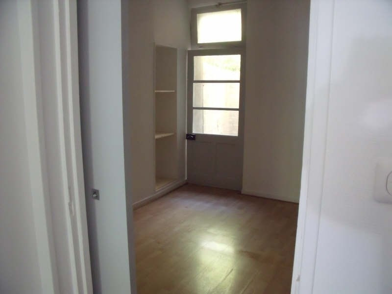 Location appartement Poitiers 345€ CC - Photo 2